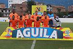 21_Mayo_2017_Envigado vs Tigres