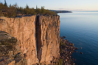 MINNESOTA NORTH SHORE  STOCK PHOTOGRAPHY PHOTOS PICTURES IMAGES