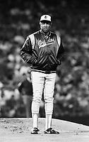 MLB 1988