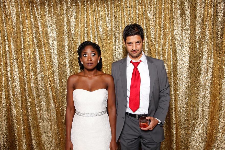 jeanine + rafi wedding @ BRIX restaurant, napa - individual photos