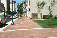 1997 May 06..Redevelopment.Tidewater Community College..TCC ..GRANBY STREET..NEG#.NRHA#..