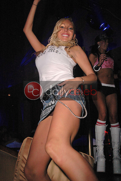Mary Carey<br /> at a &quot;Mary Carey For Governor&quot; Party, Sponsored by &quot;Beverly Hills Pimps &amp; Hos&quot; clothing, Sutra Lounge, Costa Mesa, CA 06-30-06 EXCLUSIVE<br /> Dave Edwards/DailyCeleb.com 818-249-4998