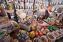2015_04_02_tissington_easter