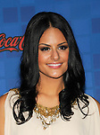 Pia Toscano 2011 American Idol Top 13.© Chris Walter.