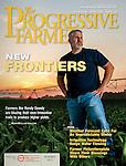 CREDIT: Mark Wallheiser for The Progressive Farmer Mag<br /> &copy;2013 Mark Wallheiser