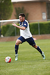 16mSOC Blue and White 093<br /> <br /> 16mSOC Blue and White<br /> <br /> May 6, 2016<br /> <br /> Photography by Aaron Cornia/BYU<br /> <br /> Copyright BYU Photo 2016<br /> All Rights Reserved<br /> photo@byu.edu  <br /> (801)422-7322