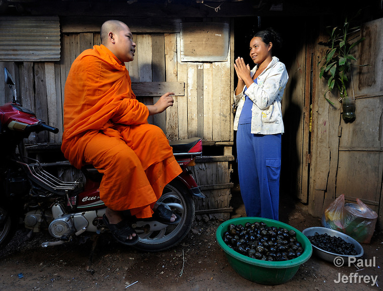 buddhist single men in ladys island Free classified ads for women seeking men and everything else i am new member on this page i'm single and would be glad if i encounter a man of high caliber,good.