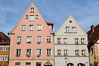 Weisenberg, Bavaria, Germany
