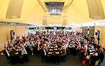Holden - Dealers Seminar, 17 February 2017