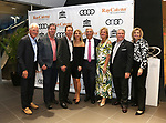 2017_04_13 MP Charity Fund Ray Catena Audi Party