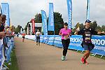 2016-09-18 Run Reigate 147 PT rem