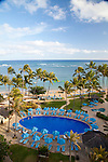 Kahala Hotel and Resort