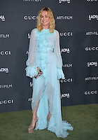 LOS ANGELES, CA. October 29, 2016: Actress Brie Larson at the 2016 LACMA Art+Film Gala at the Los Angeles County Museum of Art.<br /> Picture: Paul Smith/Featureflash/SilverHub 0208 004 5359/ 07711 972644 Editors@silverhubmedia.com