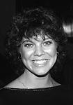 Erin Moran  (1960-2017)