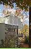 Lakeview House by David Jameson Architect