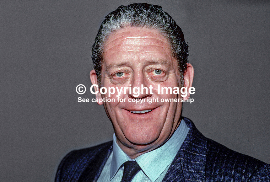 Brian Lenihan, TD, Fianna Fail, Rep of Ireland, 19860406BL..Copyright Image from Victor Patterson, 54 Dorchester Park, Belfast, UK, BT9 6RJ..Tel: +44 28 9066 1296.Mob: +44 7802 353836.Voicemail +44 20 8816 7153.Skype: victorpattersonbelfast.Email: victorpatterson@mac.com.Email: victorpatterson@ireland.com (back-up)..IMPORTANT: If you wish to use this image or any other of my images please go to www.victorpatterson.com and click on the Terms & Conditions. Then contact me by email or phone with the reference number(s) of the image(s) concerned.