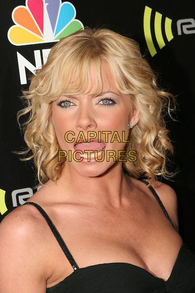 2005 Radio Music Awards Arrivals Capital Pictures