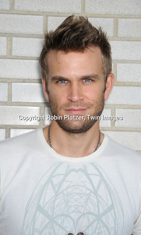 john brotherton facebookjohn brotherton instagram, john brotherton, john brotherton paul walker, john brotherton furious 7, john brotherton fuller house, john brotherton fast and furious, john brotherton shirtless, john brotherton wife, john brotherton guardians of the galaxy, john brotherton imdb, john brotherton net worth, john brotherton one life to live, john brotherton height, john brotherton gay, john brotherton and alison raimondi, john brotherton the conjuring, john brotherton underwear, john brotherton twitter, john brotherton dexter, john brotherton facebook