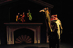 """UMASS production of """"Solstice""""..©2011 Jon Crispin.ALL RIGHTS RESERVED.."""