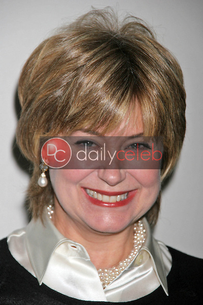 Jane Pauley<br />