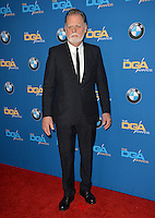 Taylor Hackford at the 69th Annual Directors Guild of America Awards (DGA Awards) at the Beverly Hilton Hotel, Beverly Hills, USA 4th February  2017<br /> Picture: Paul Smith/Featureflash/SilverHub 0208 004 5359 sales@silverhubmedia.com