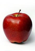 Frutta. Fruit