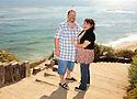 MaryLinda & Darryl Engagement 8/7/11