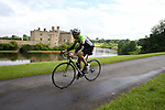 2016-06-26 Leeds Castle Std Tri 12 SGo bike