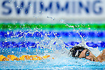 British Swimming Champs - 14 April 2014