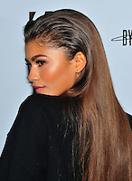 NEW YORK, NY NOVEMBER 05 : Zendaya Unveils Daya by Zendaya at NYC Pop-Up on November 5, 2016 in New York City. Credit: John Palmer/MediaPunch