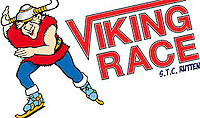 Viking Race Thialf 300115  1