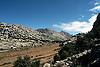 Valley in the Tramontana mountains with view to the highest mountain of Majorca, Puig Major (1.445 m)<br /> <br /> Valle en la Sierra de Tramontana (cat.: Serra de Tramuntana) con vista al monte m&aacute;s alto de Mallorca, Puig Major de Son Torrella (1145 m)<br /> <br /> Tal im Tramontana Gebirge mit Blick zum h&ouml;chsten Berg Mallorcas, Puig Major (1445 m)<br /> <br /> 3079 x 2050 px<br /> Original: 35 mm slide transparancy