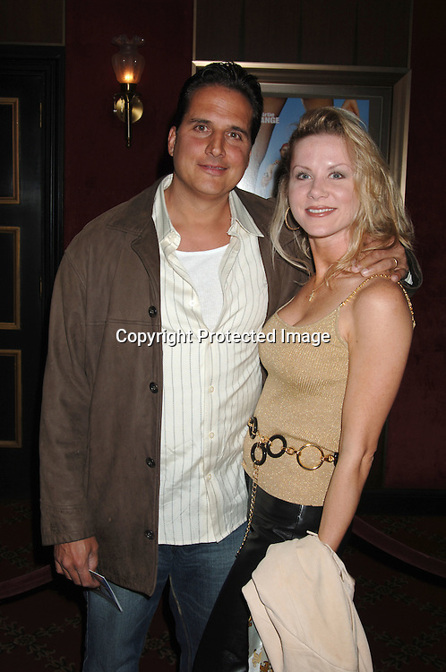 Nick DiPaolo Wallpapers http www imdb com name nm