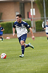 16mSOC Blue and White 092<br /> <br /> 16mSOC Blue and White<br /> <br /> May 6, 2016<br /> <br /> Photography by Aaron Cornia/BYU<br /> <br /> Copyright BYU Photo 2016<br /> All Rights Reserved<br /> photo@byu.edu  <br /> (801)422-7322