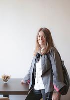 2012 Nada Malanima, cantante e writer