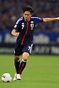 Yasuhito Endo (JPN),.JUNE 8, 2012 - Football / Soccer :.2014 FIFA World Cup Asian Qualifiers Final round Group B match between Japan 6-0 Jordan at Saitama Stadium 2002 in Saitama, Japan. (Photo by Katsuro Okazawa/AFLO)