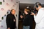 Richard Vetere Advisory Board of the Queens International Film Festival
