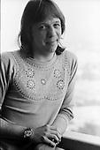 ROBIN TROWER (1973)