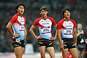 2012 Olympic Games - Athletics - Men's 4x100m Relay Final