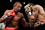 December 10, 2005 - Ronald &quot;Winky&quot; Wright vs Sam Soliman - Mohegan Sun, CT