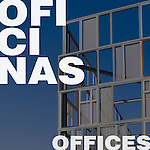 Oficinas / Offices