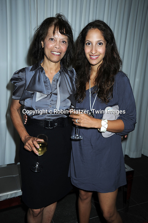 Parents who are christel khalil pictures to pin on for Christel khalil tattoos