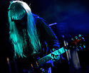 Keiji Haino .ATP Curated by Godspeed You! Black Emperor .Minehead - 5-7/12/2010