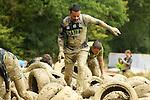 2016-09-04 Nuts Challenge Sun 40 SB tyres