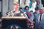 Tom Cruise, Hollywood Walk of Fame,