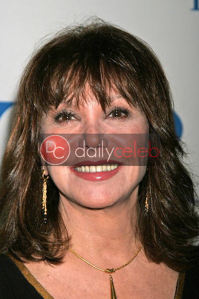 Marlo Thomas<br />at the Museum of Television and Radio's Presentation of &quot;She Made It: Women Creating Television and Radio&quot;. Museum of Television and Radio, Los Angeles, CA. 12-05-06<br />Dave Edwards/DailyCeleb.com 818-249-4998