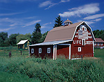 M06020611_Liberty_Barn_WA<br />