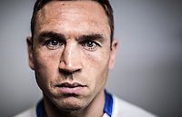 Best of Kevin Sinfield