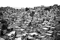 Petare slum is one of the most violent areas of Caracas, Venezuela, reporting over a dozen homicides every weekend. According to the ngo, the Venezuelan Observatory of Violence (OVV), Caracas has one of the highest violent crime rates in the world, with two people murdered every hour, a homicide rate that has quadrupled over the eleven year presidency of Hugo Chávez. Equally disturbing is the level of impunity, corruption and incompetency in the Venezuelan judicial system. OVV reports that 91% of crimes go unsolved in Venezuela.