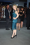"actress Sarah Gadon attends the New York Premiere of ""Cosmopolis"" on August 13, 2012 at MoMA in New York City. The premiere was presented by Gucci and The Peggy Siegal Company. .The stars of the movie are Robert Pattinson, Paul Giamatti, Sarah Gadon, Kevin  Durand and Emily Hampshire."